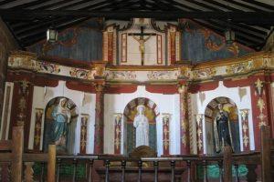Las Cuatro iglesias más visitadas en Santander | Cotelco