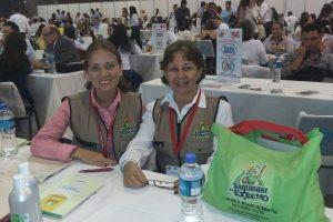 Santandereanos le apuestan a las compras en la región