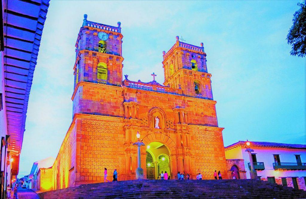 Tour San Gil-Barichara-Curiti-3