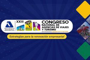 Bucaramanga le abre las puertas a las nuevas tecnologías, el liderazgo y la innovación en el turismo