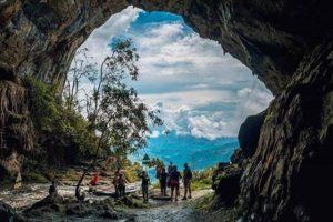 Los 10 sitios para visitar en Santander de los que poco se habla