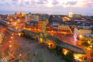 Gigante estadounidense de turismo incluye a Colombia en su portafolio
