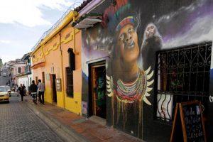Colombia, un destino recomendado para el 2019