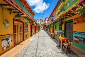 Colombia es uno de los destinos más atractivos del 2019, según Revista Forbes