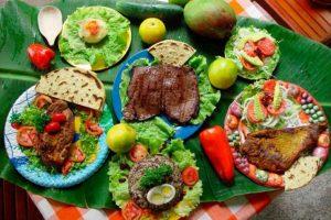10 platos típicos de Santander que pocos conocen
