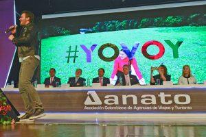 #YoVoy, una invitación a viajar por Colombia