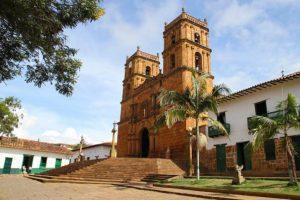 La Ruta Comunera, 25 municipios para reconstruir la historia de Santander