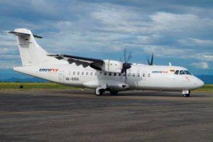 Bucaramanga tendrá conexión aérea directa con Cali