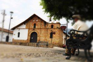 Atento a los horarios durante los Días Santos en Bucaramanga y su área metropolitana