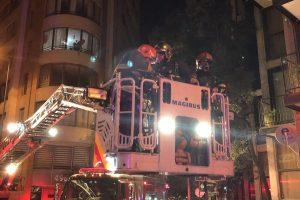 Mueren intoxicados 6 turistas brasileños en un Airbnb en Chile