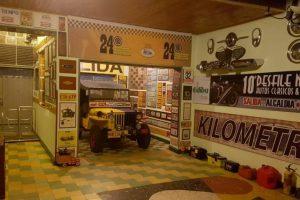 Bucaramanga tendrá museo de carros clásicos y antiguos