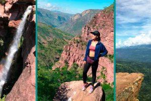 Tres destinos turísticos que lo van a enamorar más de Santander