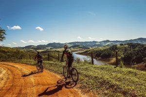 Colombia, el destino ideal para el turismo en bicicleta