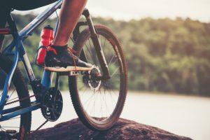 Colombia se está convirtiendo en potencia suramericana para el turismo en bicicleta