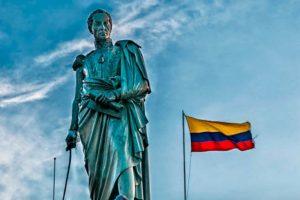 Cinco destinos para visitar en el Día de la Independencia
