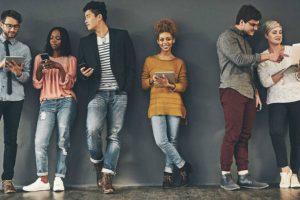 La carta que revela la verdad y entiende quiénes son los millennial