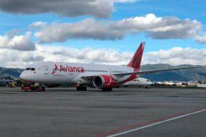 Estas son las tres nuevas rutas que tendrá Avianca desde Bucaramanga