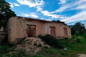La Ruta del Misterio en Santander: Los vestigios de la Batalla de Palonegro