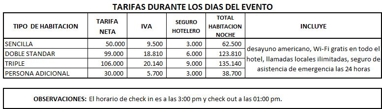 tarifas-hotel-blh