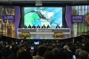 Turismo de reuniones, un segmento que crece en Colombia