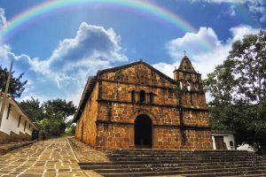 Colombia asciende 7 puestos en el índice de Competitividad de Viajes y Turismo 2019 del Foro Económico Mundial
