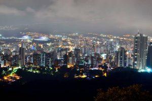Bucaramanga sigue siendo un buen vividero