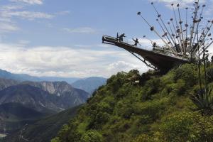 Santander sigue escalando en competitividad turística