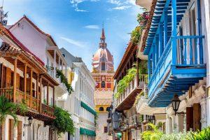 Colombia será la tendencia en 2020: empresarios de turismo de EE. UU.