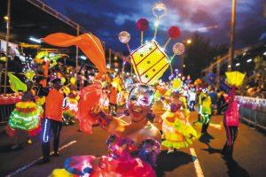 Prográmese: Estas son las ferias y fiestas de la temporada decembrina en Colombia