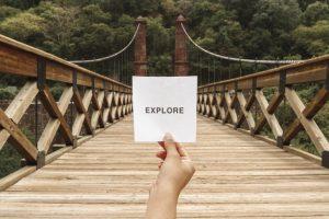 VIAJES El reto de los 10 destinos que tienes que visitar en 2020