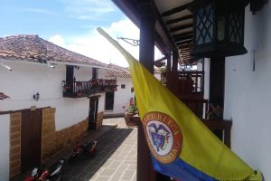 Por qué sus próximas vacaciones deben ser en Colombia: 'The Washington Post'