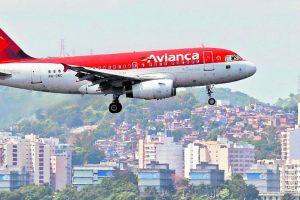 ¿Cómo es el nuevo esquema de tarifas para viajar con Avianca a Europa?