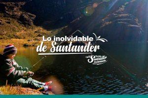 Lo inolvidable de Santander