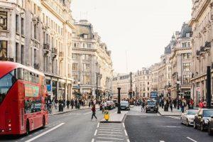 24 errores que cometen los turistas al visitar Londres