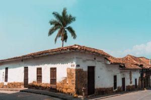 El Socorro, Pueblo Patrimonio de Colombia, certificado como destino turístico sostenible