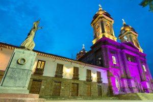 El Socorro, Santander, está entre los 90 municipios avalados para levantar aislamiento