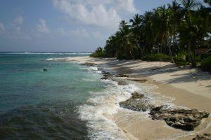 ¿Ya conoces los procedimientos para viajar a San Andrés?