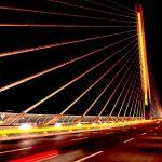 02-viaducto-bucaramanga-min