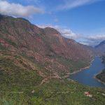 Cañón Rio Suarez