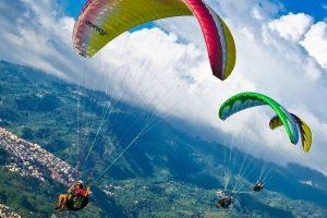 Qué es la mentalidad YOLO y por qué será fundamental para la reactivación turística pospandemia