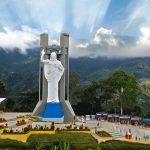 Monumento al Santísimo