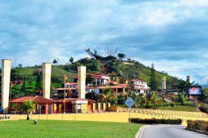 Santander es coprotagonista de la reactivación del turismo: ProColombia