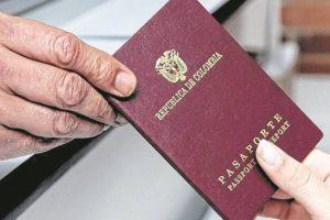 Conozca el valor del pasaporte este año en Santander y cómo tramitarlo