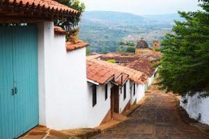 ¿Ya conoce los 17 pueblos declarados Patrimonio de Colombia?