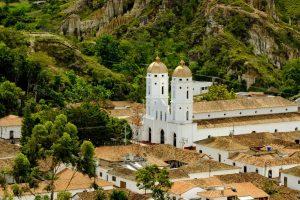 La Playa de Belén: viaje al pasado y recorra la época colonial