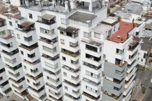 Joyas arquitectónicas de Bucaramanga
