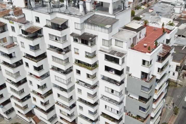 Edificio-Cohilebrija