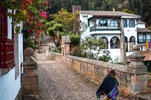 Cinco pueblos recónditos y atractivos que puede visitar en vacaciones de Semana Santa