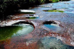 Sitios turísticos de Santander: conoce los espacios naturales más atractivos de este departamento